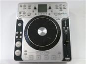 STANTON DJ Equipment C.314